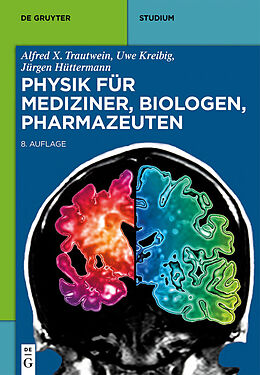 Cover: https://exlibris.azureedge.net/covers/9783/1103/1682/7/9783110316827xl.jpg