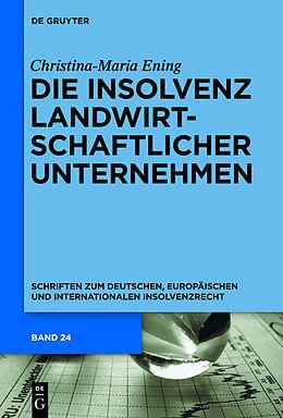 Cover: https://exlibris.azureedge.net/covers/9783/1103/1689/6/9783110316896xl.jpg