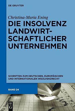 Cover: https://exlibris.azureedge.net/covers/9783/1103/1801/2/9783110318012xl.jpg