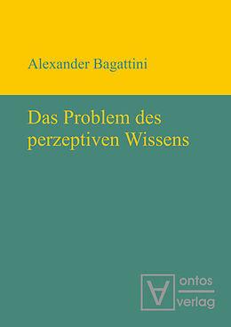 Cover: https://exlibris.azureedge.net/covers/9783/1103/1935/4/9783110319354xl.jpg