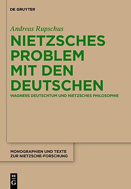 Cover: https://exlibris.azureedge.net/covers/9783/1103/2100/5/9783110321005xl.jpg
