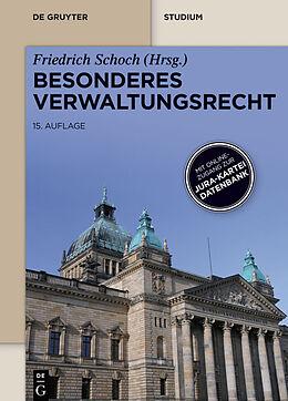 Cover: https://exlibris.azureedge.net/covers/9783/1103/2142/5/9783110321425xl.jpg