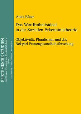 Cover: https://exlibris.azureedge.net/covers/9783/1103/2230/9/9783110322309xl.jpg