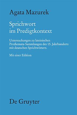 Cover: https://exlibris.azureedge.net/covers/9783/1103/2290/3/9783110322903xl.jpg