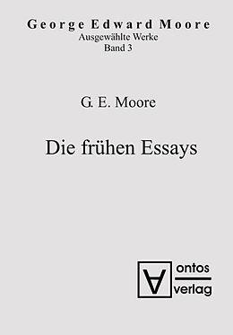 Cover: https://exlibris.azureedge.net/covers/9783/1103/2299/6/9783110322996xl.jpg