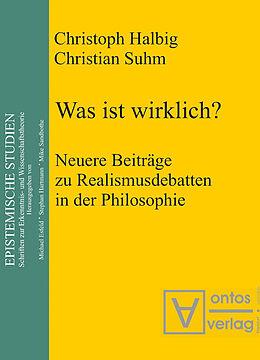 Cover: https://exlibris.azureedge.net/covers/9783/1103/2314/6/9783110323146xl.jpg