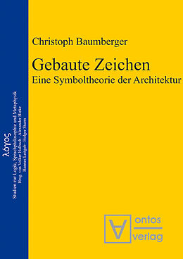 Cover: https://exlibris.azureedge.net/covers/9783/1103/2402/0/9783110324020xl.jpg
