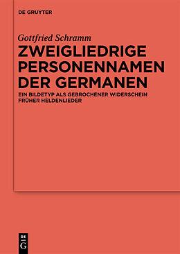 Cover: https://exlibris.azureedge.net/covers/9783/1103/2444/0/9783110324440xl.jpg