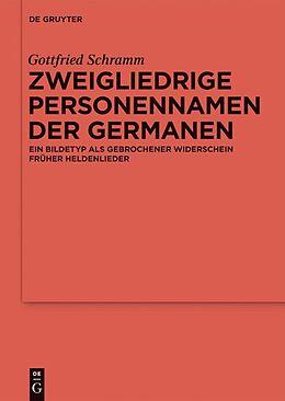 Cover: https://exlibris.azureedge.net/covers/9783/1103/2474/7/9783110324747xl.jpg