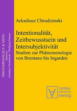 Cover: https://exlibris.azureedge.net/covers/9783/1103/2500/3/9783110325003xl.jpg