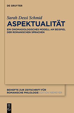 Cover: https://exlibris.azureedge.net/covers/9783/1103/2725/0/9783110327250xl.jpg