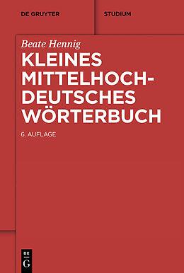 Cover: https://exlibris.azureedge.net/covers/9783/1103/3000/7/9783110330007xl.jpg