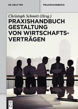 Cover: https://exlibris.azureedge.net/covers/9783/1103/3067/0/9783110330670xl.jpg