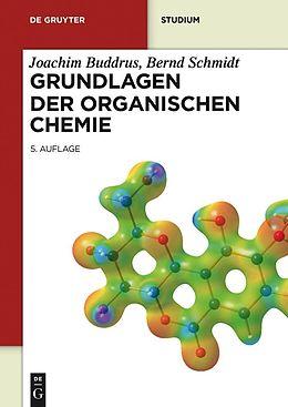 Cover: https://exlibris.azureedge.net/covers/9783/1103/3105/9/9783110331059xl.jpg