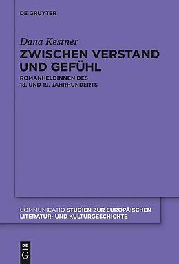 Cover: https://exlibris.azureedge.net/covers/9783/1103/3147/9/9783110331479xl.jpg