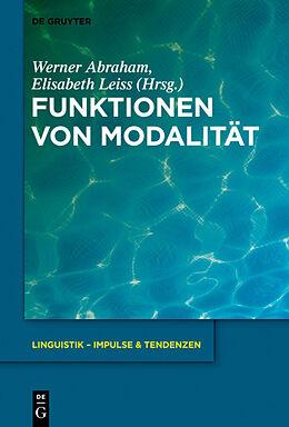 Cover: https://exlibris.azureedge.net/covers/9783/1103/3198/1/9783110331981xl.jpg