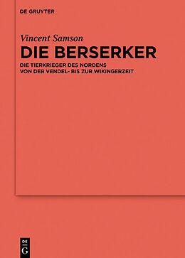 Cover: https://exlibris.azureedge.net/covers/9783/1103/3281/0/9783110332810xl.jpg