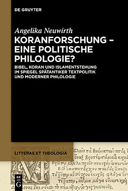 Cover: https://exlibris.azureedge.net/covers/9783/1103/3491/3/9783110334913xl.jpg