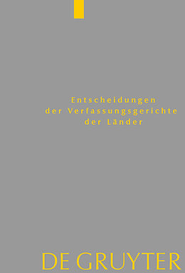 Cover: https://exlibris.azureedge.net/covers/9783/1103/3496/8/9783110334968xl.jpg
