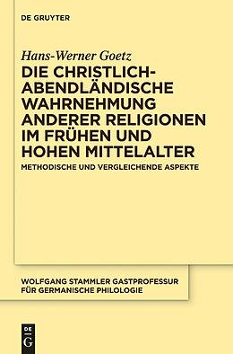 Cover: https://exlibris.azureedge.net/covers/9783/1103/3520/0/9783110335200xl.jpg