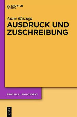 Cover: https://exlibris.azureedge.net/covers/9783/1103/3541/5/9783110335415xl.jpg