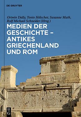 Cover: https://exlibris.azureedge.net/covers/9783/1103/3625/2/9783110336252xl.jpg