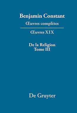 Cover: https://exlibris.azureedge.net/covers/9783/1103/3668/9/9783110336689xl.jpg