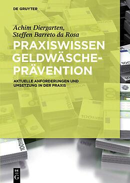 Cover: https://exlibris.azureedge.net/covers/9783/1103/3775/4/9783110337754xl.jpg
