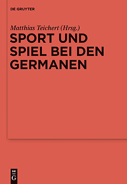 Cover: https://exlibris.azureedge.net/covers/9783/1103/3829/4/9783110338294xl.jpg