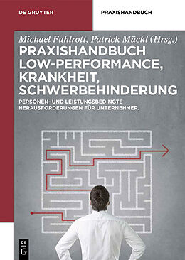 Cover: https://exlibris.azureedge.net/covers/9783/1103/3855/3/9783110338553xl.jpg