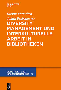 Cover: https://exlibris.azureedge.net/covers/9783/1103/3890/4/9783110338904xl.jpg