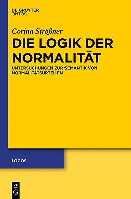 Cover: https://exlibris.azureedge.net/covers/9783/1103/3980/2/9783110339802xl.jpg