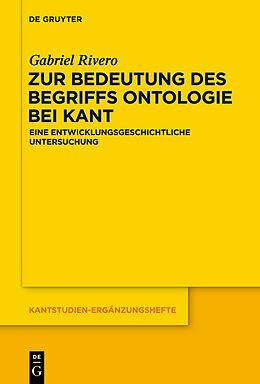 Cover: https://exlibris.azureedge.net/covers/9783/1103/4180/5/9783110341805xl.jpg