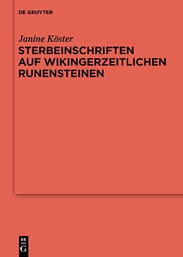 Cover: https://exlibris.azureedge.net/covers/9783/1103/4198/0/9783110341980xl.jpg