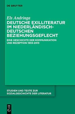 Cover: https://exlibris.azureedge.net/covers/9783/1103/4202/4/9783110342024xl.jpg