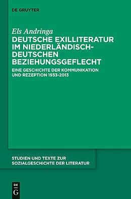 Cover: https://exlibris.azureedge.net/covers/9783/1103/4205/5/9783110342055xl.jpg
