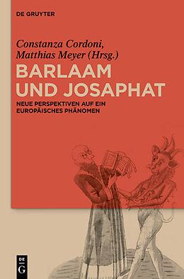 Cover: https://exlibris.azureedge.net/covers/9783/1103/4327/4/9783110343274xl.jpg