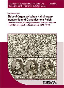 Cover: https://exlibris.azureedge.net/covers/9783/1103/4399/1/9783110343991xl.jpg