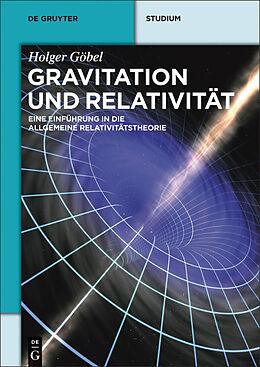 Cover: https://exlibris.azureedge.net/covers/9783/1103/4427/1/9783110344271xl.jpg