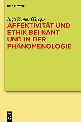 Cover: https://exlibris.azureedge.net/covers/9783/1103/4481/3/9783110344813xl.jpg