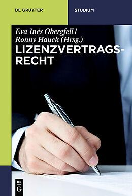 Cover: https://exlibris.azureedge.net/covers/9783/1103/4524/7/9783110345247xl.jpg