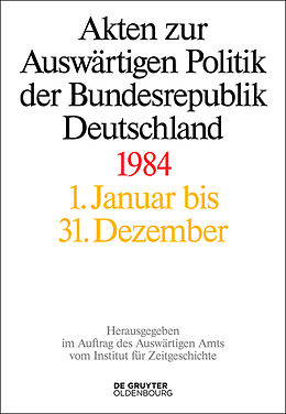 Cover: https://exlibris.azureedge.net/covers/9783/1103/4542/1/9783110345421xl.jpg