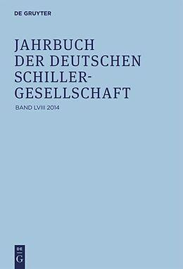Cover: https://exlibris.azureedge.net/covers/9783/1103/4555/1/9783110345551xl.jpg