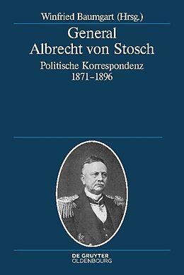 Cover: https://exlibris.azureedge.net/covers/9783/1103/4612/1/9783110346121xl.jpg