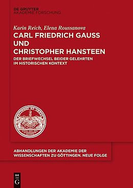 Cover: https://exlibris.azureedge.net/covers/9783/1103/4797/5/9783110347975xl.jpg