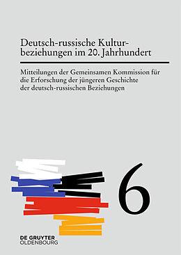Cover: https://exlibris.azureedge.net/covers/9783/1103/4830/9/9783110348309xl.jpg