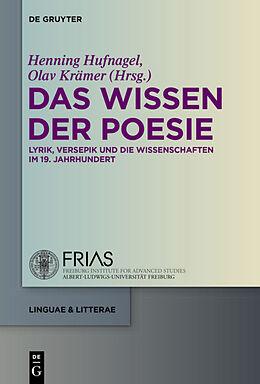 Cover: https://exlibris.azureedge.net/covers/9783/1103/4839/2/9783110348392xl.jpg