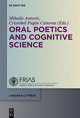 Cover: https://exlibris.azureedge.net/covers/9783/1103/4853/8/9783110348538xl.jpg