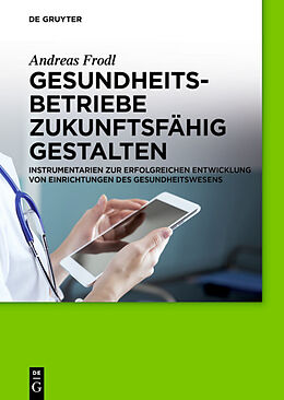 Cover: https://exlibris.azureedge.net/covers/9783/1103/4923/8/9783110349238xl.jpg