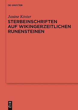 Cover: https://exlibris.azureedge.net/covers/9783/1103/4947/4/9783110349474xl.jpg
